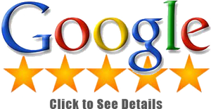 Paul Design Builders Google Reviews